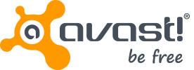 antywirus Avast