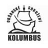 Kolumbus o.s.