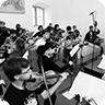 Letní orchestr mladých