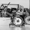 Sportovní klub vozíčkářů Praha