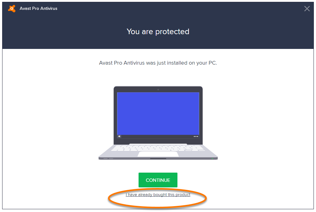 How to Disable Avast Antivirus Temporarily - Driver Easy
