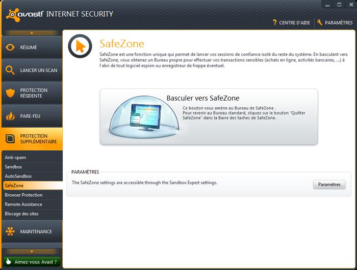 codigo de activacion avast internet security