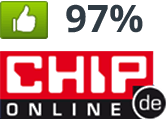 Chip.de logo