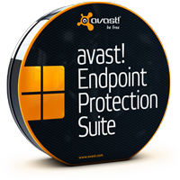avast! Business Protection Plus