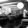 Café Rozmar