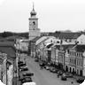 Česká hudební společnost