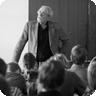 Člověk v Tísni – Jeden svět na školách