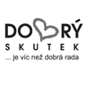 Dobr skutek