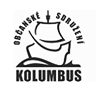 Kolumbus o.s.