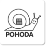 POHODA