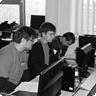 Programátorská soutěž