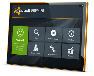 avast! Pro Antivirus / Internet Security / Premier 2016 11.1.2253 Final Pp-premier-all