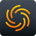 Avast GrimeFighter para Android