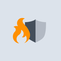 icon firewall - Avast İnternet Security 2015 1 Yıllık