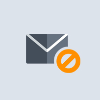 icon spam filter - Avast İnternet Security 2015 1 Yıllık