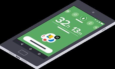 Скачать Avast Mobile Security 5 18 для Android