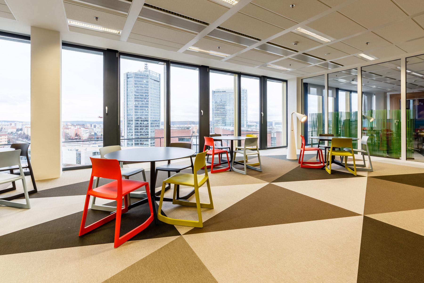picnic office design. Img03 Picnic Office Design