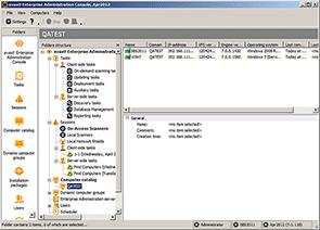AMS Enterprise 2 92 - Proxy-Base Community - Анонимность и
