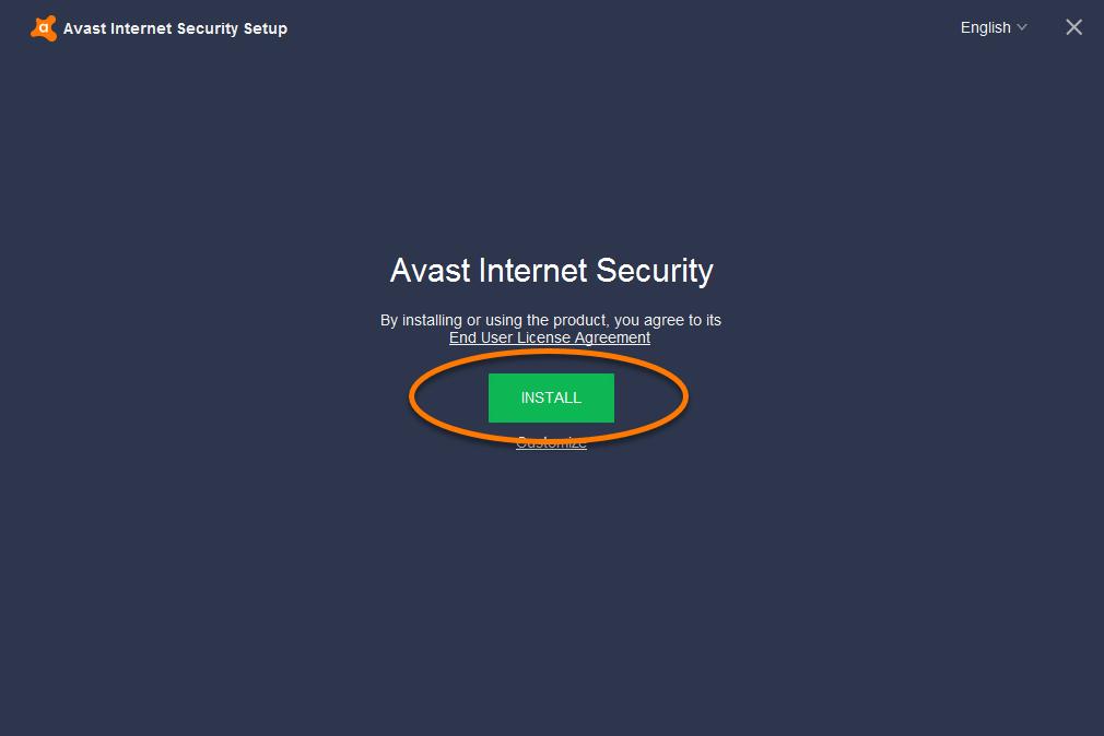 Protostar: Obtenez <b>Avast</b> <b>Internet</b> <b>Security</b> 7 <b>gratuit</b> pour <b>1</b> <b>an</b>