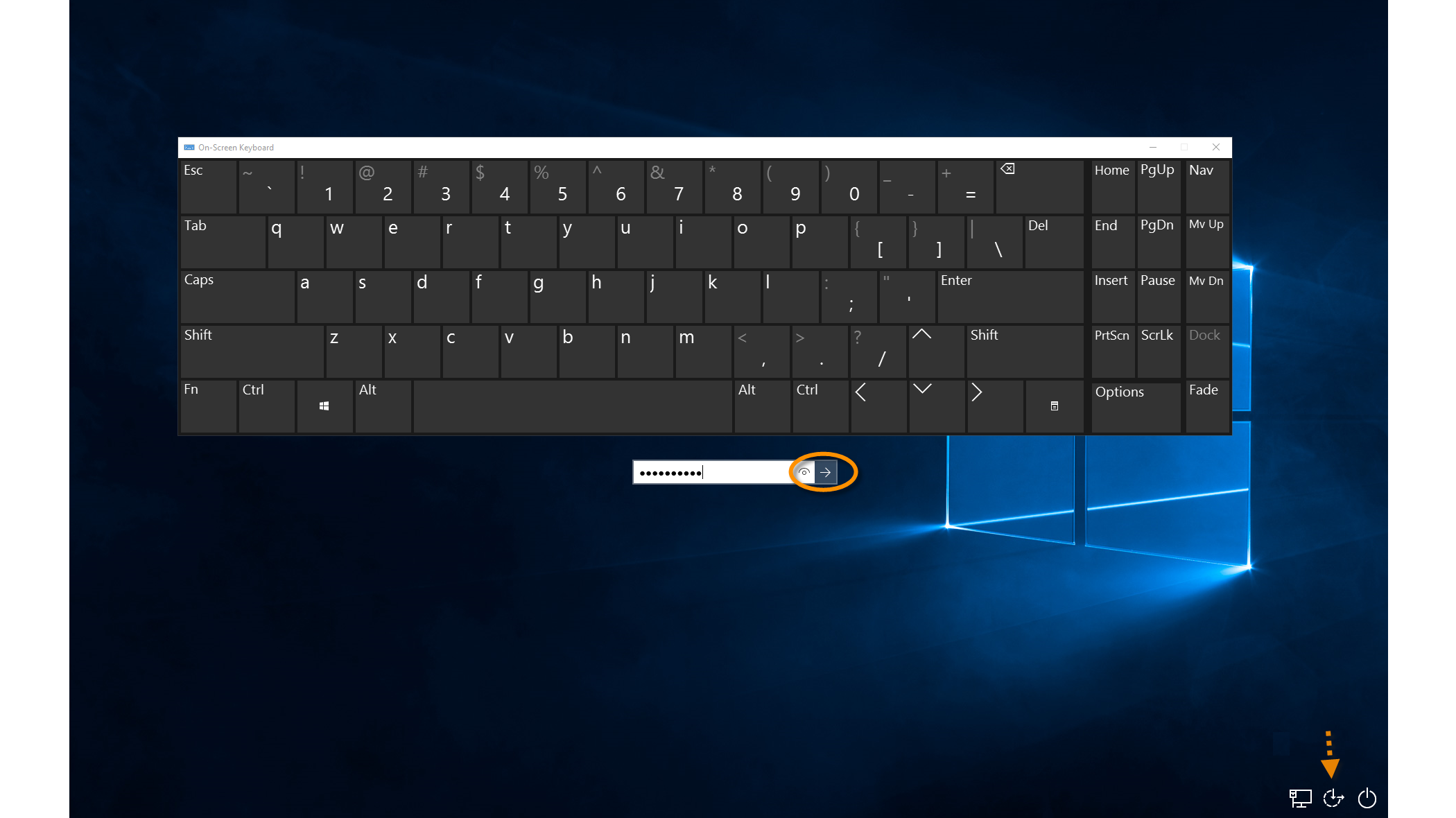 Troubleshooting An Unresponsive Keyboard Official Avast Support