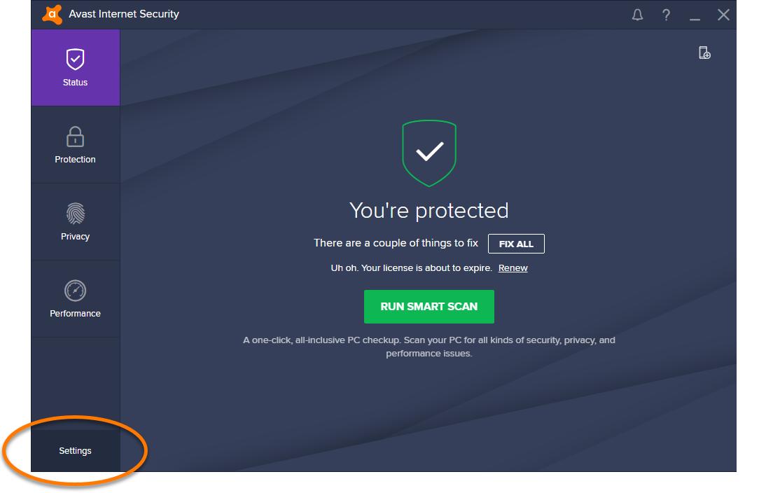 Avast Internet Security License Key Avast Free Activation Code