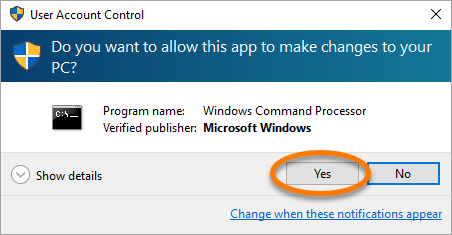 Troubleshooting when Windows does not detect Avast Antivirus