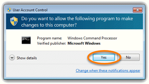 does windows defender conflict with avast