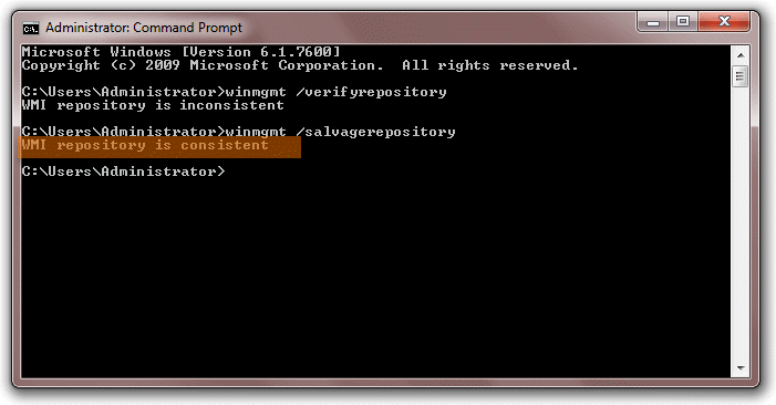 win7_actioncenter_repositoryconsistent.png