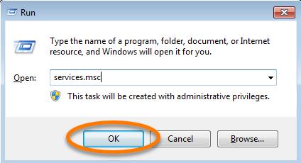 avast ui failed to load windows 10