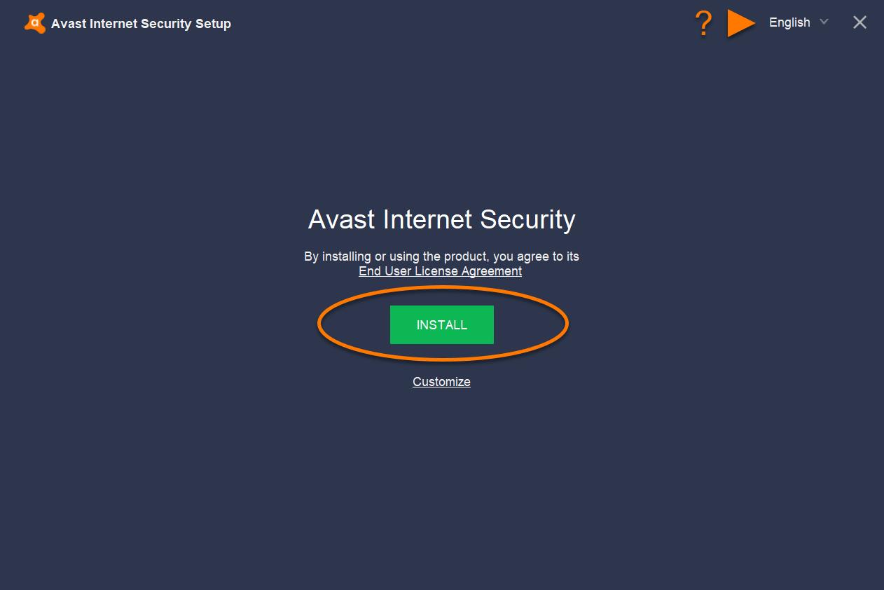 Avast launches beta of free antivirus for mac