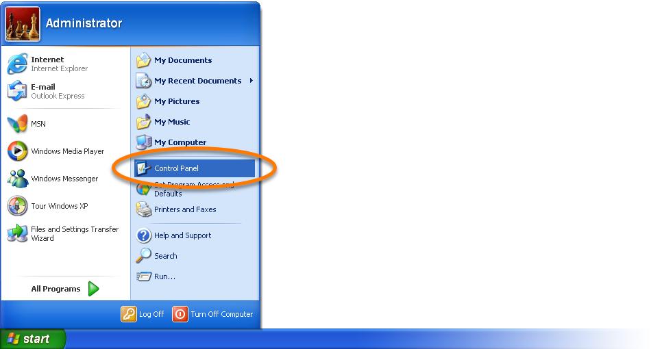 Actualizando Avast Free Antivirus a una versión de prueba de Avast ...
