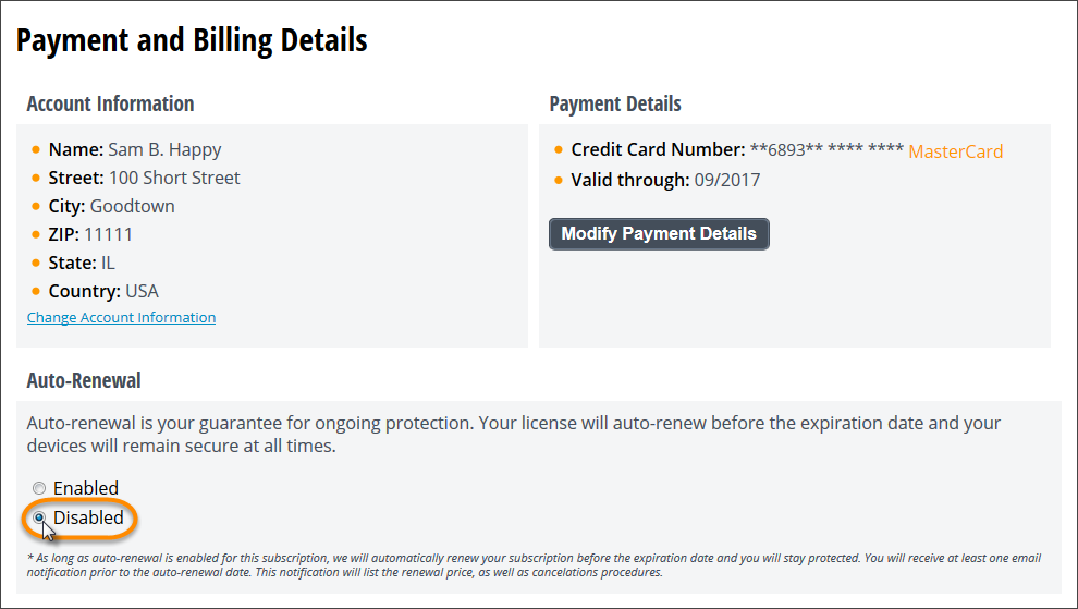 avast nexway contact number