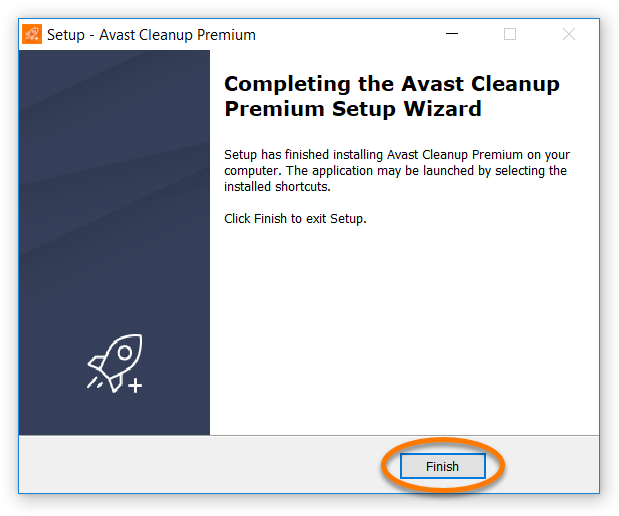 avast browser cleanup standalone