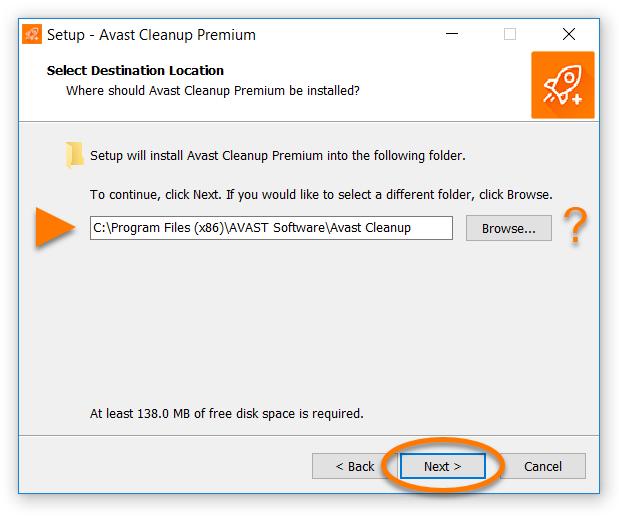 avast cleanup premium 2018 license key 2043