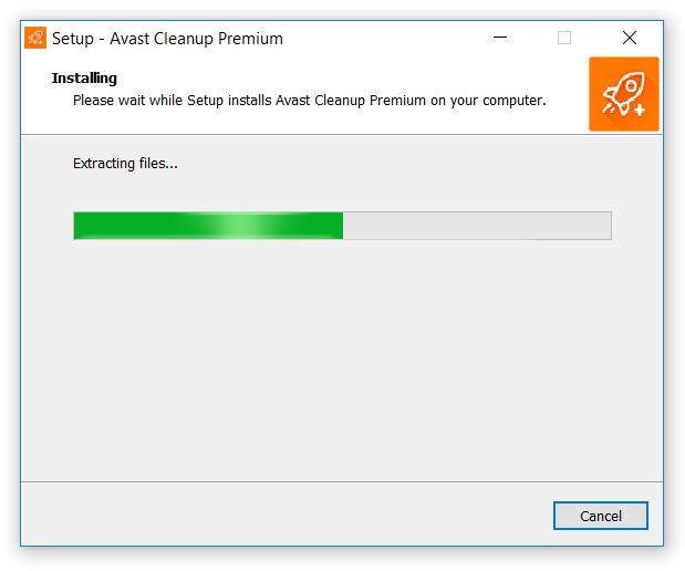 descargar avast cleanup premium crack