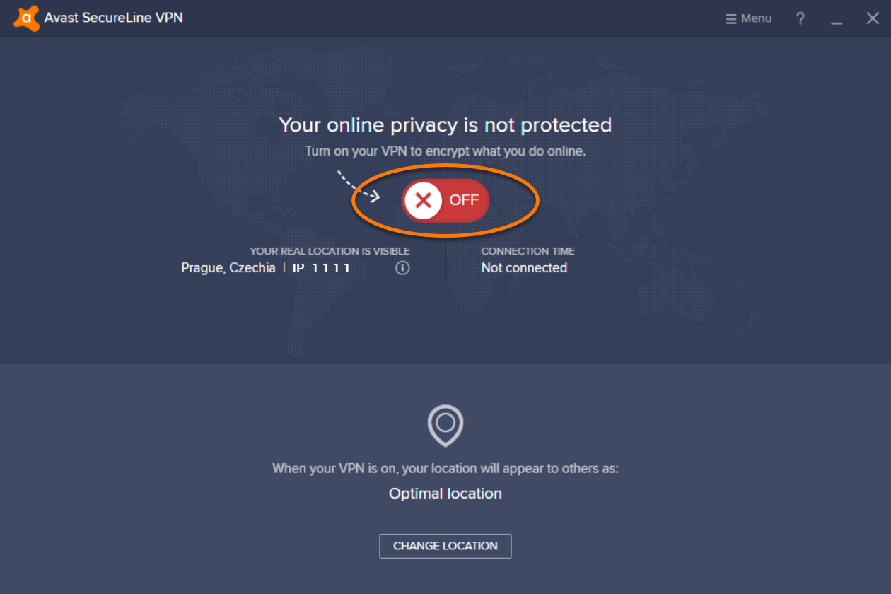 download avast vpn for pc