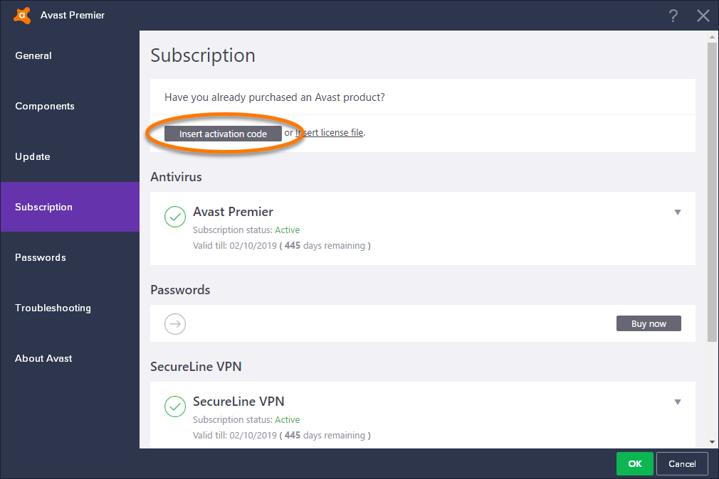 avast pro antivirus free download with crack