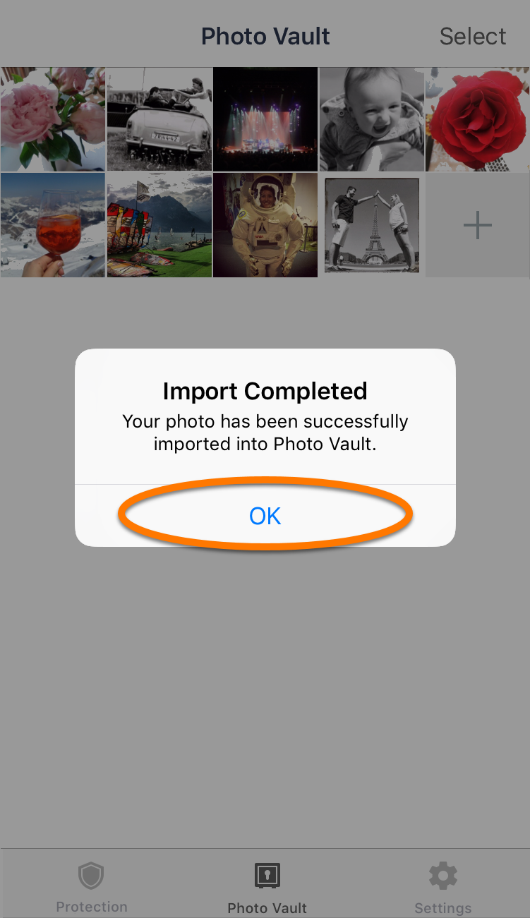 Avast Mobile Security for iOS - Getting Started   Official Avast Support