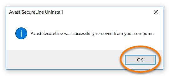 Vpn established capability from a remote desktop