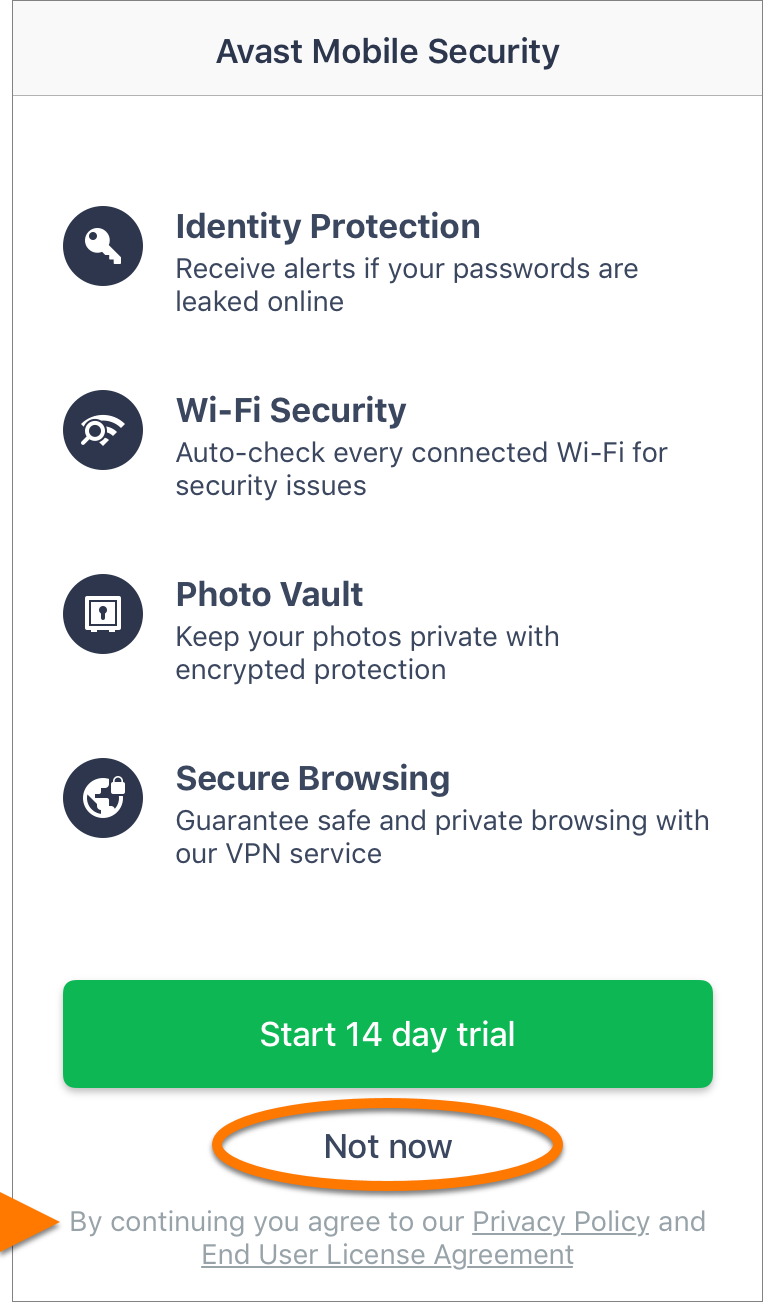 Avast! Free antivirus free download freeapps download, free.