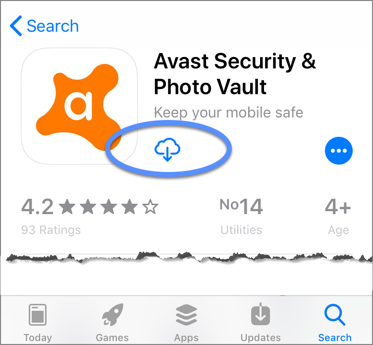 Avast introduces free mobile security for ios | avast.