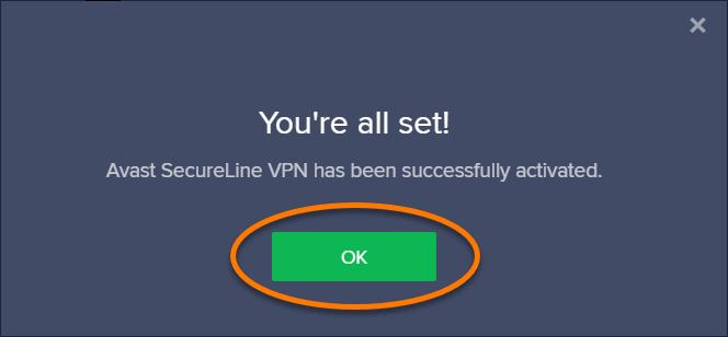 Avast SecureLine VPN 5.3.458 Crack is Here ! | LifeTime