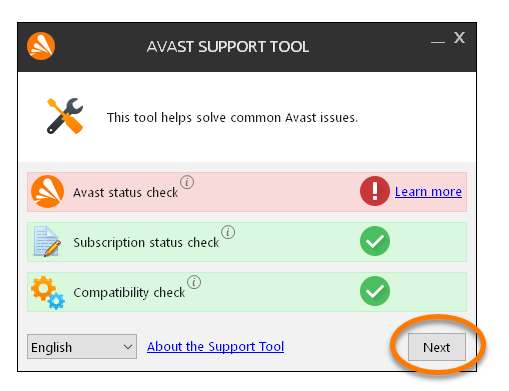 https://fr.support.avast.com/support/home
