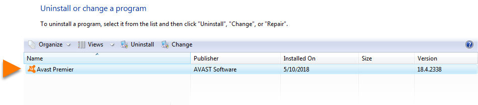 avast code key cutting machine