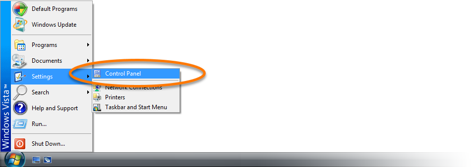 free avast internet security for windows vista