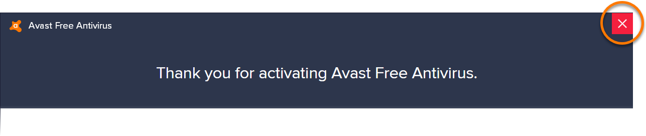 avast free download 1 jaar gratis