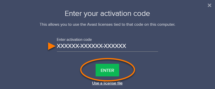 what is avast ultimate