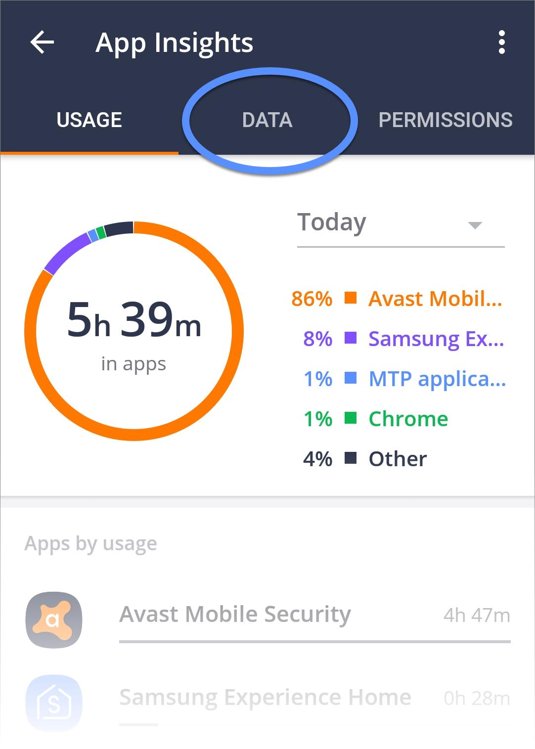 Avast Ultimate Multi Apk