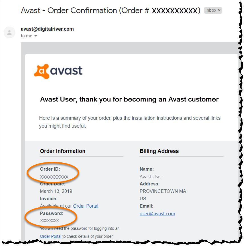 https://avast.com/find-order