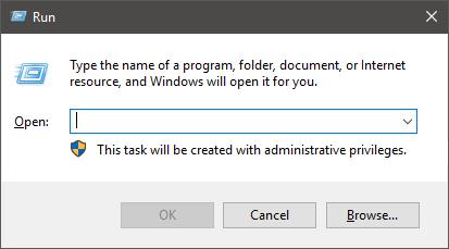 Troubleshooting a PC crash or blue screen error (BSOD